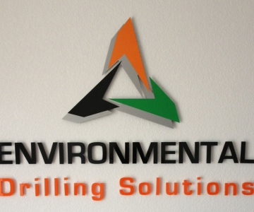 Environmental Drilling Solutions
