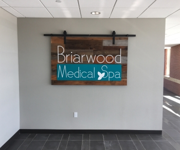 Briarwood Medical Spa
